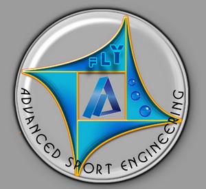 2014-ASE-logo-wp.jpg